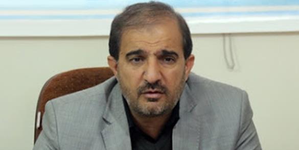 محمدجواد عسکری