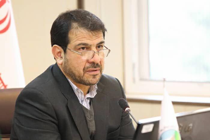 مسعود منصور