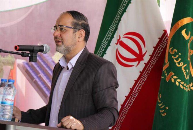 محمدرضا طلایی