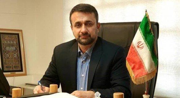 حسن محمدیاری
