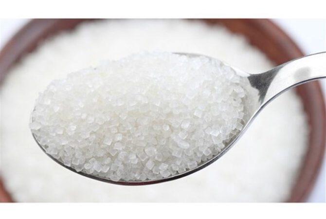 تصویب قیمت شکر